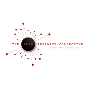 flow research collective logo