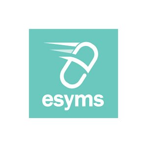 esyms